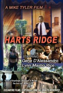 Watch Harts Ridge Online