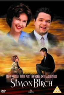 Watch Simon Birch Online