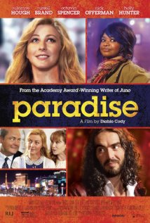 Watch Paradise 2013 Online