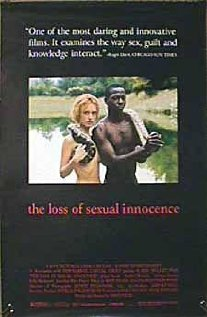 Watch The Loss of Sexual Innocence Online