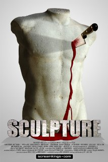 Watch Sculpture Online