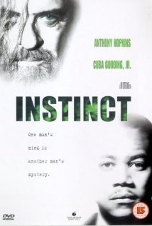 Watch Instinct Online