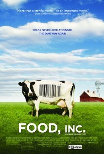 Watch Food, Inc. Online