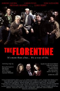 Watch The Florentine Online