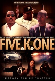 Watch Five K One Online