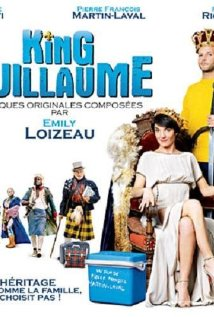 Watch King Guillaume Online