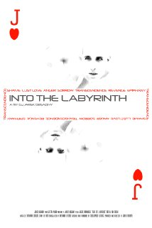 Watch Into the Labyrinth Online
