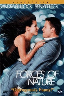 Watch Forces of Nature Online