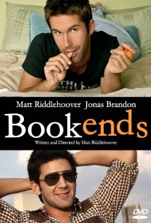 Watch Bookends Online