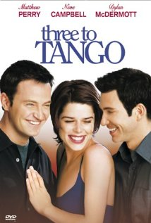Watch Three to Tango Online