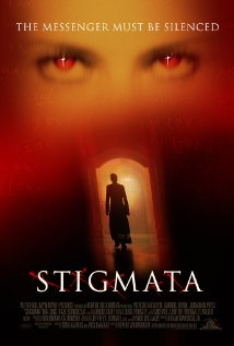 Watch Stigmata Online