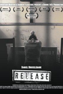 Watch Release Online