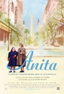 Watch Anita  Online