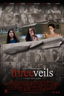 Watch Three Veils Online