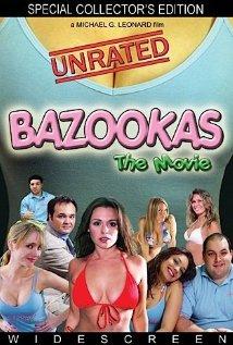 Watch Bazookas: The Movie Online