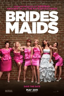 Watch Bridesmaids Online