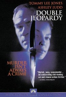 Watch Double Jeopardy Online
