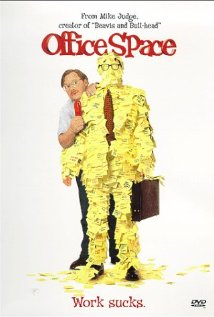 Watch Office Space Online