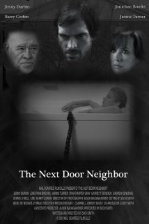 Watch The Next Door Neighbor Online