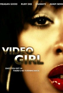 Watch Video Girl Online