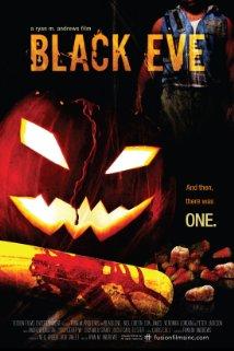 Watch Black Eve Online
