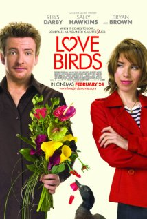 Watch Love Birds Online