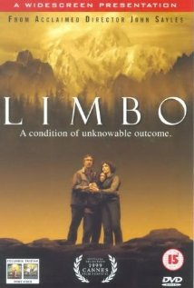 Watch Limbo Online