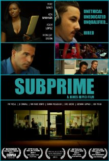 Watch Subprime Online