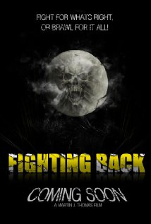 Watch Fighting Back Online