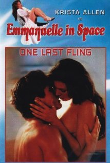 Watch Emmanuelle 6: One Final Fling Online