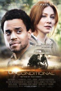 Watch Unconditional 2012 Online