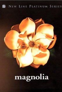 Watch Magnolia Online
