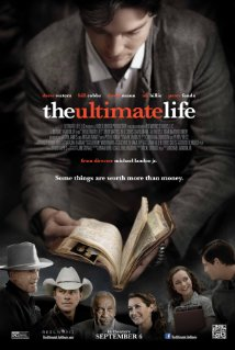 Watch The Ultimate Life Online