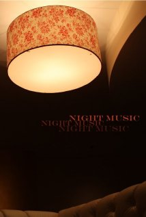 Watch Night Music Online
