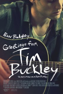 Watch Greetings from Tim Buckley Online