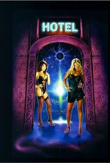 Watch Hotel Exotica Online