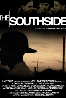 Watch The Southside Online
