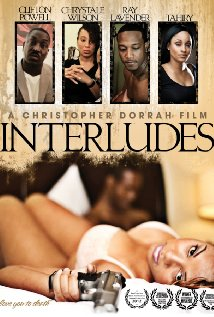 Watch Interludes Online