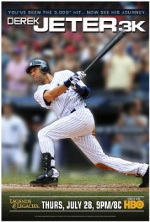 Watch Derek Jeter 3K Online