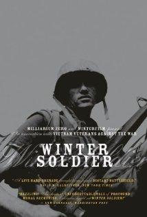Watch Winter Soldier Online