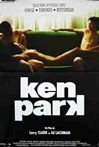Watch Ken Park Online