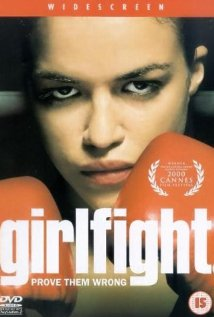Watch Girlfight Online