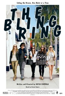 Watch The Bling Ring Online