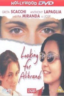 Watch Looking for Alibrandi Online