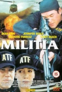 Watch Militia Online