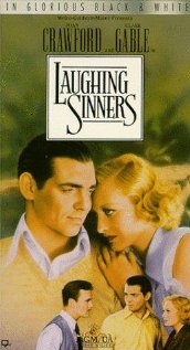 Watch Laughing Sinners Online