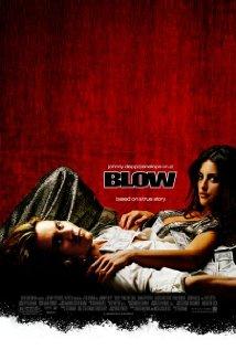 Watch Blow Online