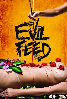 Watch Evil Feed Online