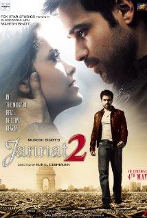 Watch Jannat 2 Online