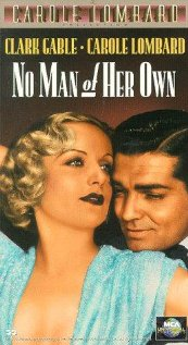 Watch No Man of Her Own Online